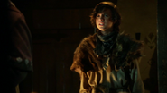 Baelfire Outfit 304 02