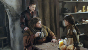 Once Upon a Time 2x13