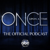 Once Upon a Time The Official Podcast