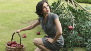 Once Upon a Time 1x02