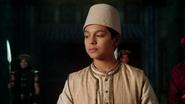 Jafar Outfit W07 03
