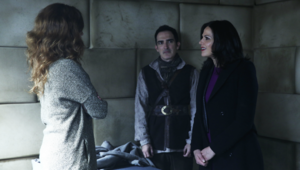Once Upon a Time 4x20