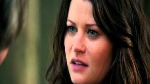 "ABC's Once Upon a Time - 2x01 ""Broken"" Sneak Peek 4"