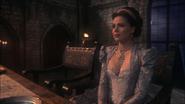 Regina Outfit 111 02