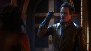 Baelfire Outfit 315