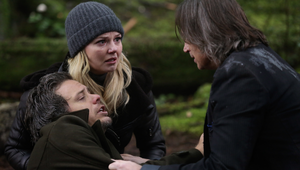 Once Upon a Time 3x15