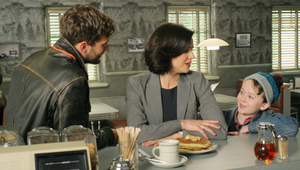 Once Upon a Time 2x17
