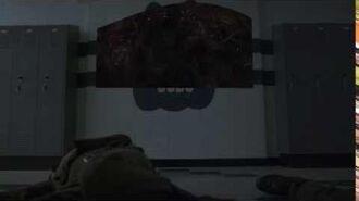 Stranger Things - VFX Breakdown - 'Breakthrough'