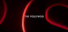 S02E06 logo