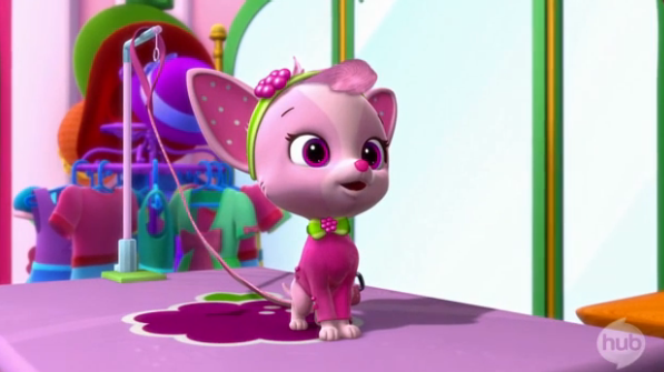 ... png | Strawberry Shortcake Berry Bitty Wiki | Fandom powered by Wikia