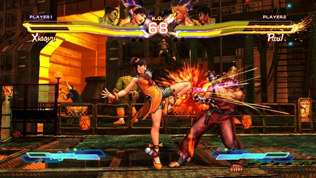 File:Sfxt screen9.jpg