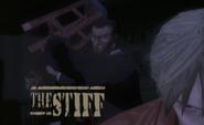 TheStiff