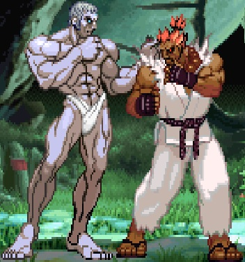 File:Urien and Akuma.jpg
