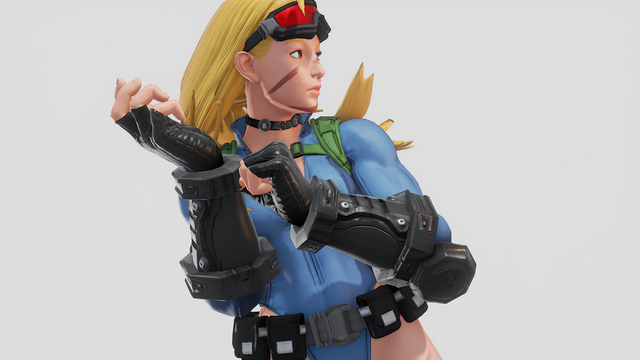File:Cammy1080p2n2q6p.png