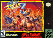 FF3CoverScan
