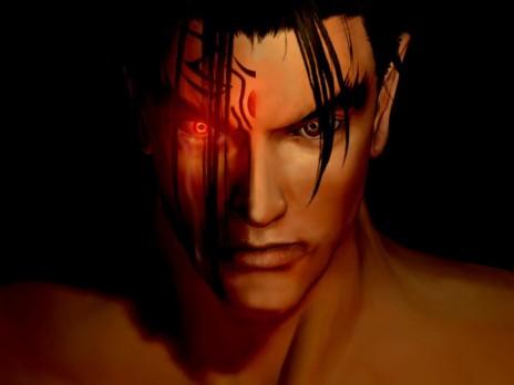 File:91911 Tekken IV-1-.jpg