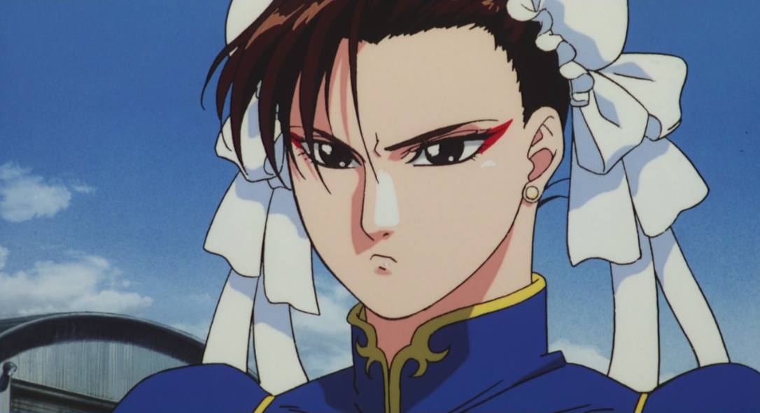 File:Chun-Li animated movie.png