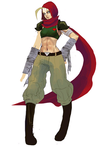 File:Cammy White (Unused Design).png