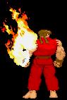 Ryu ken