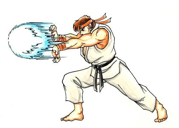 File:Ryu-hadoken-artwork.png
