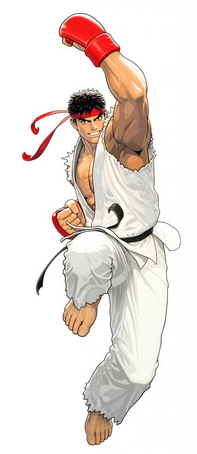 File:Ryu (TvCgain).png