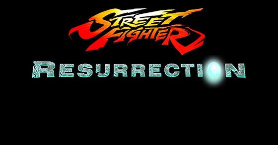 File:Street-fighter-resurrection-header.jpg