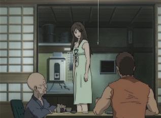 File:Fuka-Roshi-Ryu.jpg