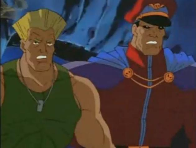 File:US Street fighter guile n bison.jpg