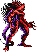 File:Mephisto m.png