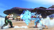 StreetFighter4 Multi Edit 121resize