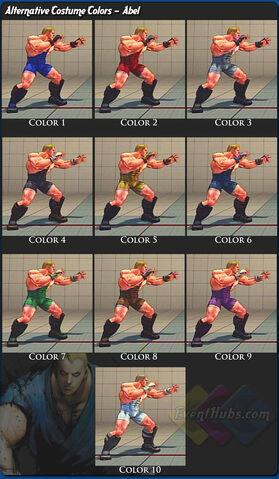 File:Abel alt colors.jpg