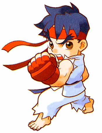 File:Ryu (SGFM).png