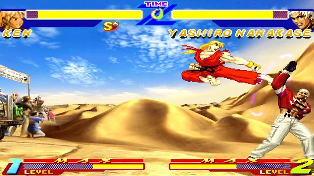 File:Capcom vs. SNK 2 Nairobi stage..jpg