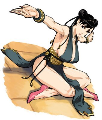 File:Sf4alternatechunli.jpg