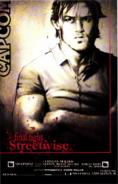 Cody Poster