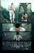 Ryu-comicn0