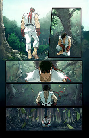 File:Ryu-comicn0.jpg