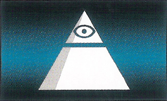 File:IlluminatiFlag.jpg