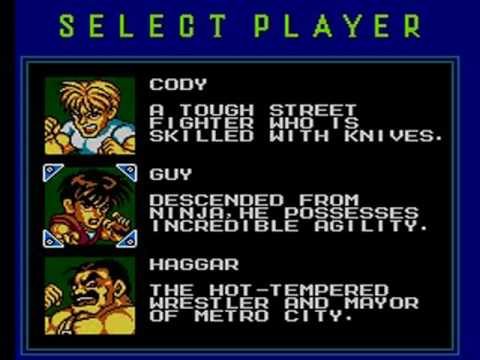 File:MightyFFselect-character-screen.png