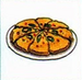 FFSFCPizza