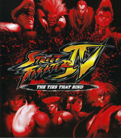 Archivo:Street Fighter IV the ties that bind.png