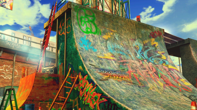File:TheHalfPipe.png