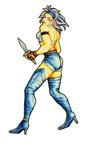 File:FF2 Mary.png