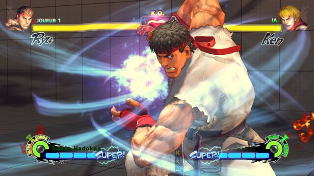 File:Ryu-metsuhado.jpg