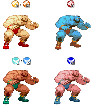 File:XMVSF - ZANGIEF.png