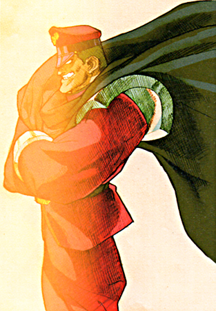File:M. Bison (MvC2 Hyper Combo).png