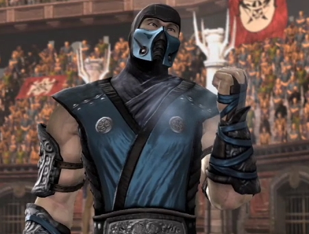 File:Mortal-Kombat-Sub-Zero-Ice-Cold-Assassin.jpg