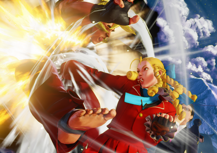 File:SFV-karin-448x316-crit-art