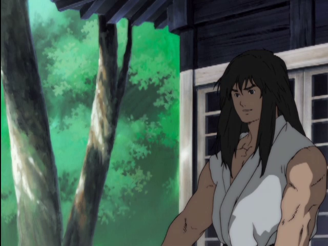 File:Young Gouken.png
