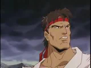 File:Ryu C USA.jpg